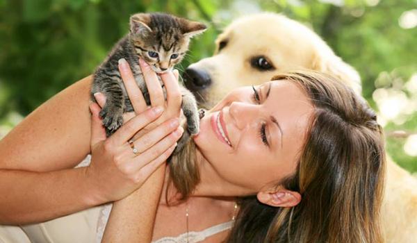 pet-owner-052112